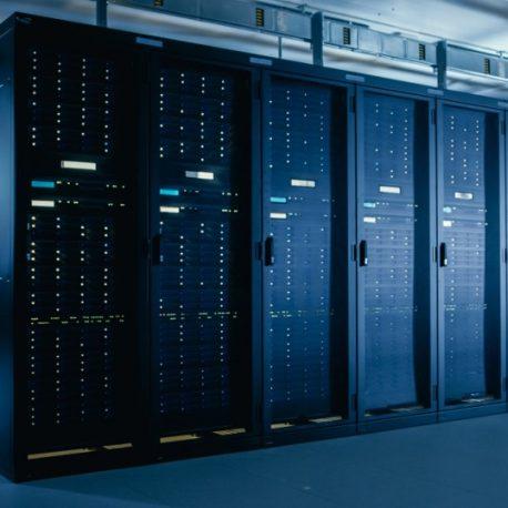 1_servidores