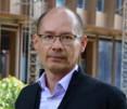 Luis Carlos Trujillo