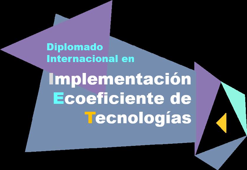logo_curso_jav