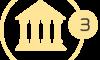 logo_academia_oscuro